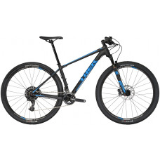 Trek Superfly 6 Heren 2017