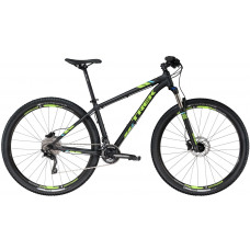 Trek X-Caliber 9 Heren 2017