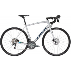 Trek Domane ALR 4 Disc Heren 2017