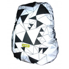 Wowow Bag Cover Urban Street