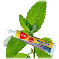 Wcup Energy Booster 20g mint