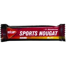 Wcup Sports Nougat 35 g Reep