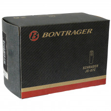 Bontrager 28  x 18-23 inch Presta 80mm