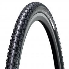 Bontrager CX3 Cyclocross Draadband