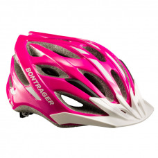 Bontrager Solstice Youth Helm Sportief