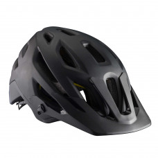 Helm Bontrager Rally Mips