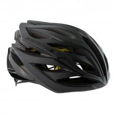 Bontrager Circuit MIPS Helm Sportief