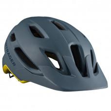 Bontrager Quantum MIPS Helm Sportief
