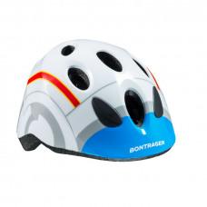 Bontrager Big Dipper Helm Sportief