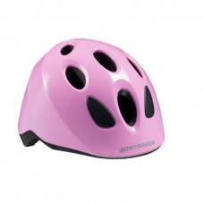 Bontrager Little Dipper Helm Sportief