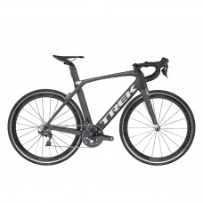 Trek Madone 9.0 Heren 2018