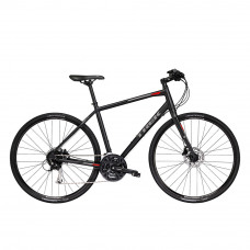 Trek FX 3 disc Heren 2018