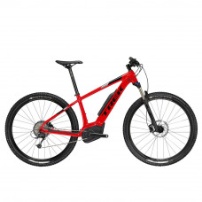 Trek Powerfly 5 27,5