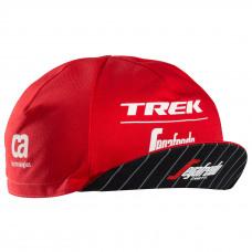 Sportful Trek-Segafredo Pro Cycling fietspet