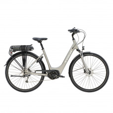 TREK Pedelec TM1+. 400 Wh Dames