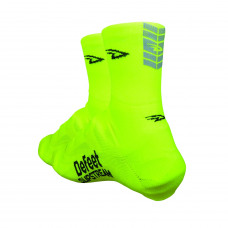DeFeet Slipstream 4