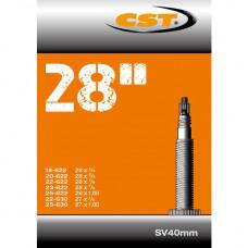 CST 28 inch Presta 40mm