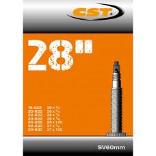CST 28 inch Presta 60mm