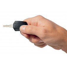 Thule One-Key System, 6 cylinders