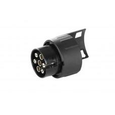 Thule Adapter 9906 - 7 (car) to 13pin (carrier) Drageronderdeel en accessoire