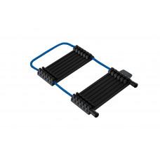 Thule Carbon Frame Protector Drageronderdeel en accessoire