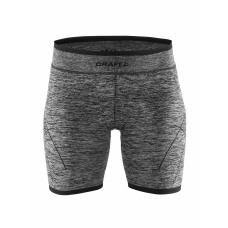Craft Active Comfort Bike Boxer W Broek kort