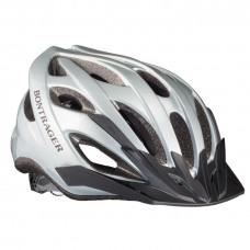 Bontrager Solstice Helm Sportief