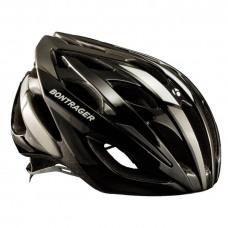 Bontrager Starvos Helm Sportief