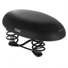 Selle Royal zadel Rok gel 8244 G
