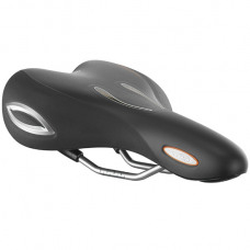 Selle Royal zadel Look In Moderate 5235 H