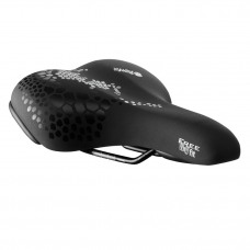 Selle Royal zadel Freeway Fit uni Relaxed
