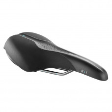 Selle Royal zadel Scientia R1 Relaxed