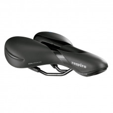 Selle Royal zadel Respiro Moderate 5131 H