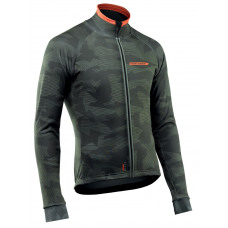 Northwave Blade 2  jacket total protection