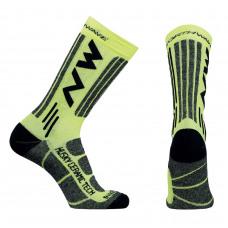 Northwave Husky Ceramic 2 socks