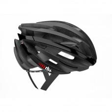 RH+ Helmet ZY