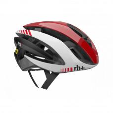 RH+ Helmet Z Alpha Mips