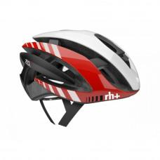 RH+ Helmet Z Alpha Helm Sportief
