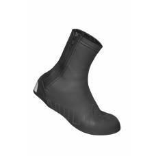 RH+ Zero Shoecover Overschoenen
