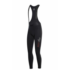 RH+ Beta AIRX Heren bibtight