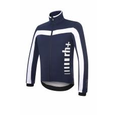 RH+ Logo EVO Heren jacket