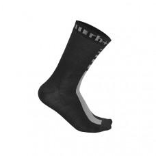 RH+ Merino 15 sokken