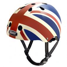 Nutcase Street Gen3 Helmet