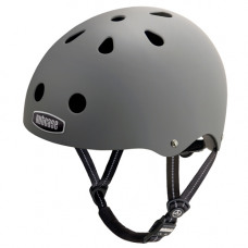 Nutcase Supersolid Gen3 Helmet