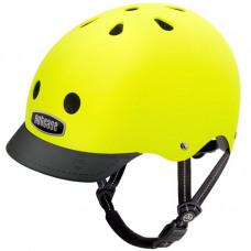 Nutcase Helm Urban Solid Unisex