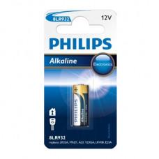 Philips Alkaline 8LR932 1-Pack