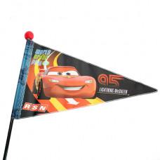 Widek veiligheidsvlag