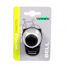 Widek Compact 2