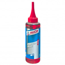 Cyclon Polishing Oil 125ml