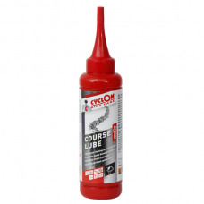 Cyclon Course lube 125ml